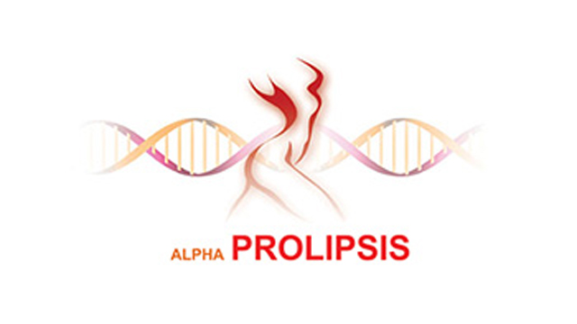 ALPHA PROLIPSIS